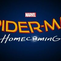 Tom Holland & Jacob Batalon Pictured On Spider-Man: Homecoming Set