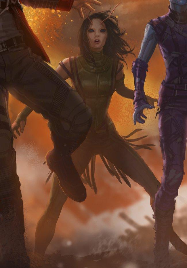 mantis-guardians-galaxy-2