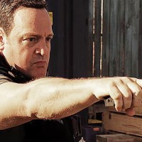 'True Memoirs of An International Assassin' turns Kevin James in to an action hero